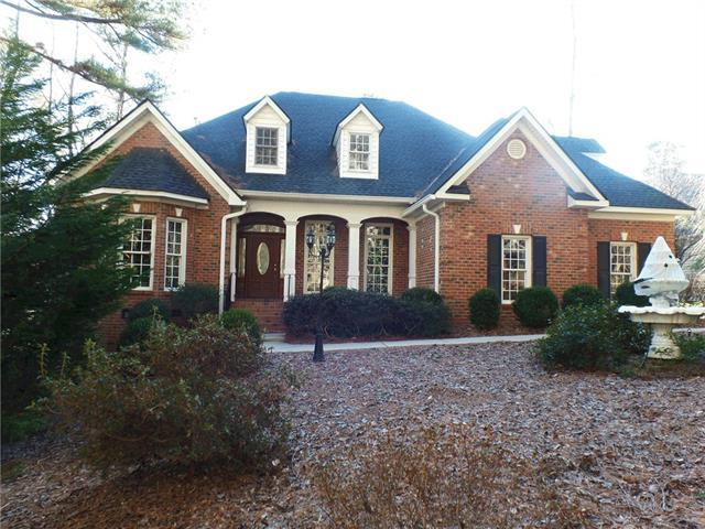 3884 Granite Street #9, Terrell, NC 28602 (#3467104) :: Exit Mountain Realty