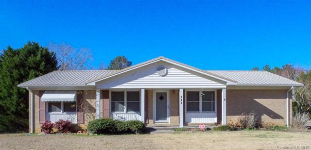 292 Cliff Road, Lancaster, SC 29720 (#3467418) :: The Ramsey Group