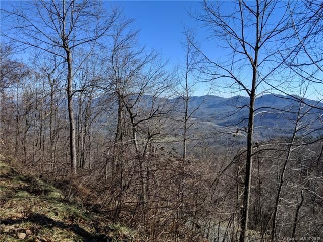 TBD Creston Drive T-78, Black Mountain, NC 28711 (#3467430) :: Puffer Properties