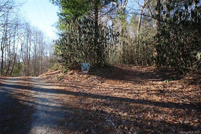 TBD Shadow Ridge Drive, Fletcher, NC 28732 (#3467441) :: Exit Mountain Realty