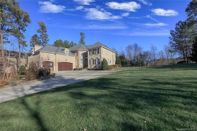 288 Indian Trail, Mooresville, NC 28117 (#3467455) :: LePage Johnson Realty Group, LLC