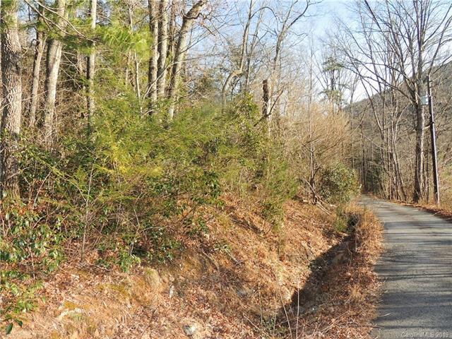 20 Rustling Pine Trail - Photo 1