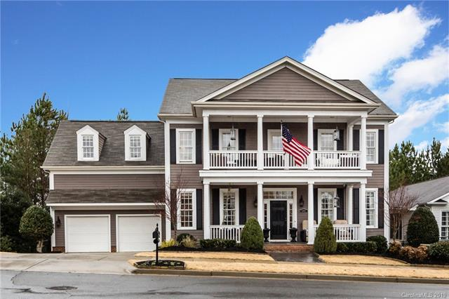 648 Bracket Street, Fort Mill, SC 29708 (#3467514) :: MartinGroup Properties