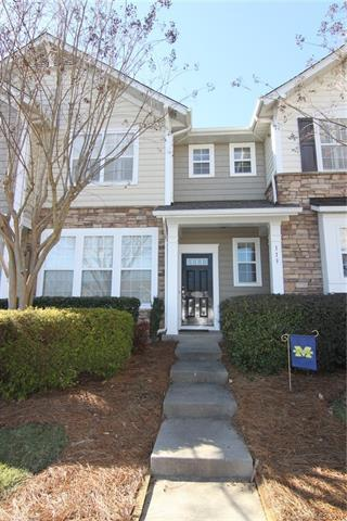 113 Link Road, Belmont, NC 28012 (#3467547) :: IDEAL Realty