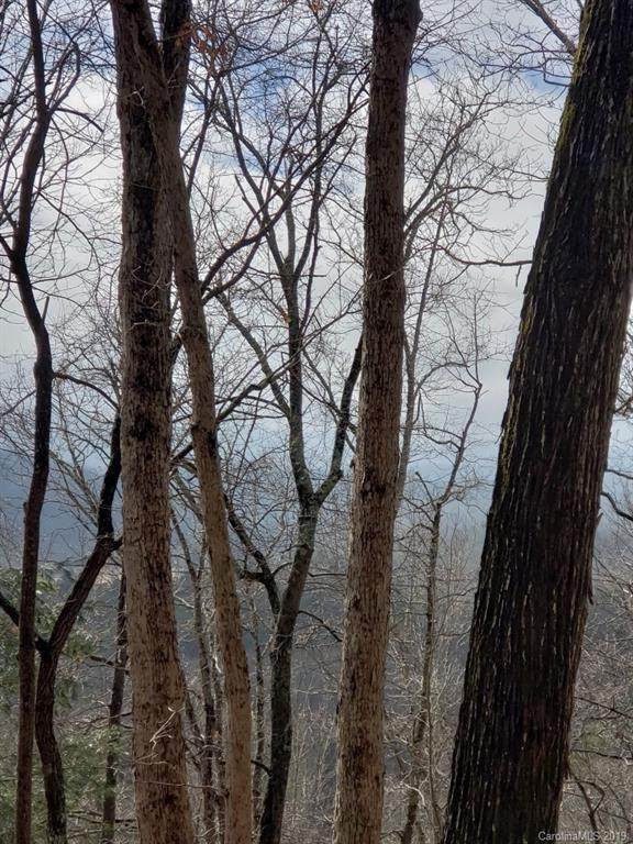 9999 Eagle Ridge Trail 8,9,10, Asheville, NC 28803 (#3467548) :: Carlyle Properties