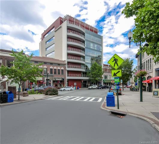 82 Patton Avenue - Photo 1