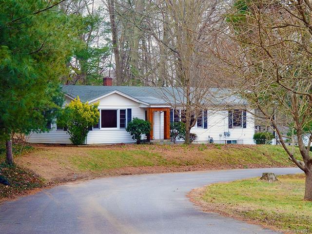 14 White Pine Court, Asheville, NC 28805 (#3467583) :: Puffer Properties