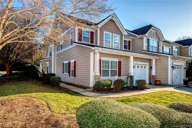358 Rose Garden Court, Rock Hill, SC 29732 (#3467601) :: Rinehart Realty