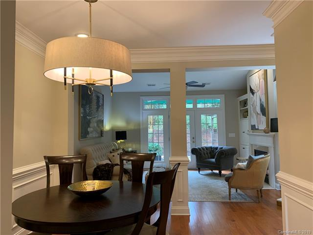 11172 Villa Trace Place, Charlotte, NC 28277 (#3467669) :: Charlotte Home Experts