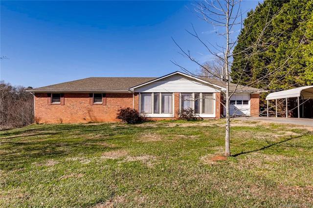 249 Mariposa Road, Stanley, NC 28164 (#3467676) :: Homes Charlotte
