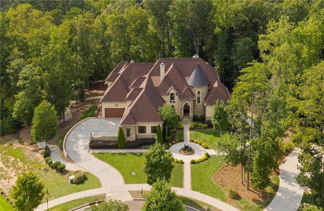 902 Harvest Pointe Drive, Fort Mill, SC 29708 (#3467685) :: Charlotte Home Experts