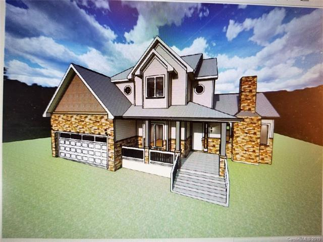 106 Mollholland Boulevard, Morganton, NC 28655 (#3467702) :: Carlyle Properties