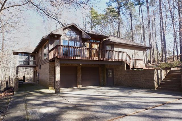 485 20th Avenue SE 10, 11, 12, Hickory, NC 28602 (#3467727) :: The Ramsey Group
