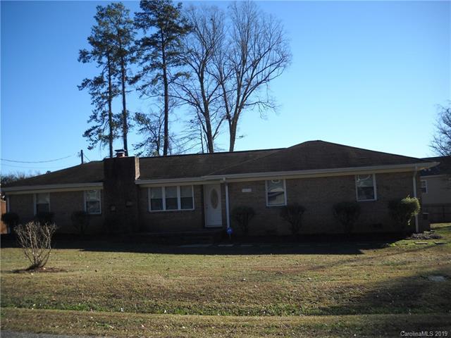 , NC 28216 :: LePage Johnson Realty Group, LLC