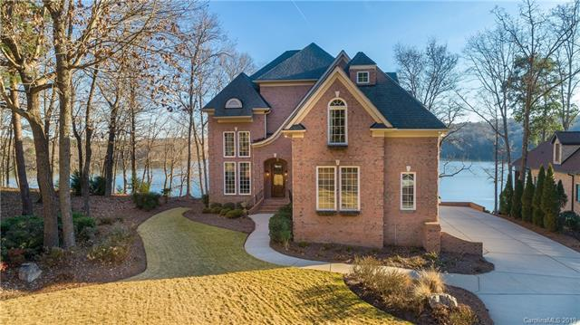 3251 Lake Pointe Drive #108, Belmont, NC 28012 (#3467733) :: Rinehart Realty