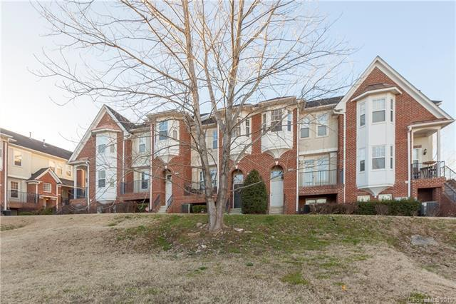 11013 Lancaster Park Drive, Charlotte, NC 28277 (#3467773) :: The Elite Group