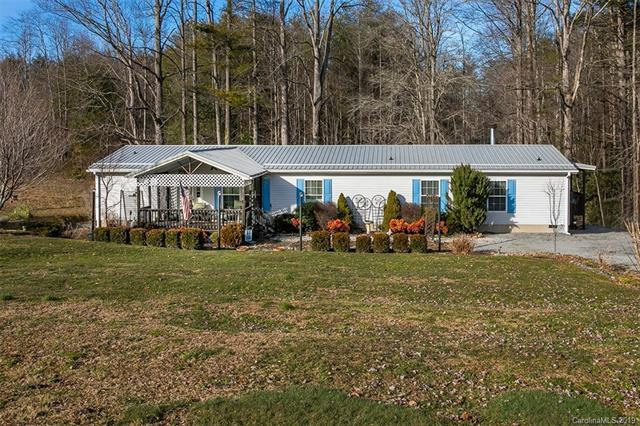 107 Danielle Drive, Penrose, NC 28766 (#3467786) :: IDEAL Realty