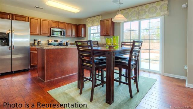 1513 Gaston Mountain Drive #453, Dallas, NC 28034 (#3467801) :: Rinehart Realty