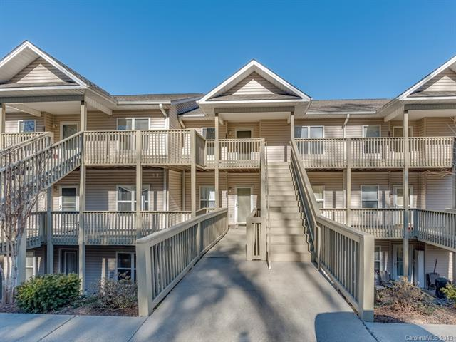 515 Carrington Place, Arden, NC 28704 (#3467808) :: Exit Mountain Realty