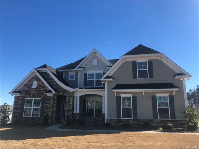 435 Dudley Drive #66, Fort Mill, SC 29715 (#3467815) :: The Temple Team
