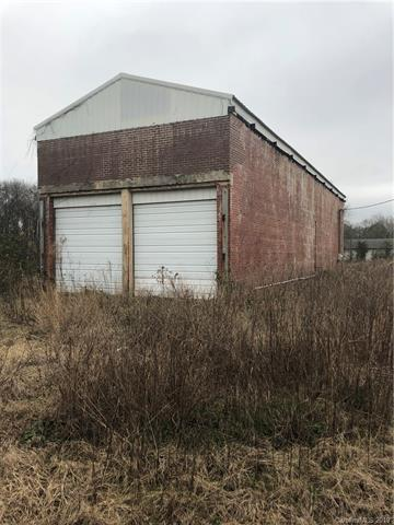 0 Welsh Street, Kershaw, SC 29067 (#3467826) :: LePage Johnson Realty Group, LLC