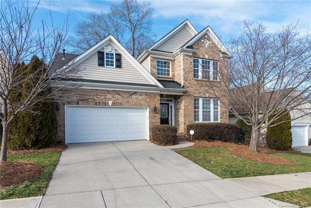 830 Platinum Drive, Fort Mill, SC 29708 (#3467935) :: MECA Realty, LLC