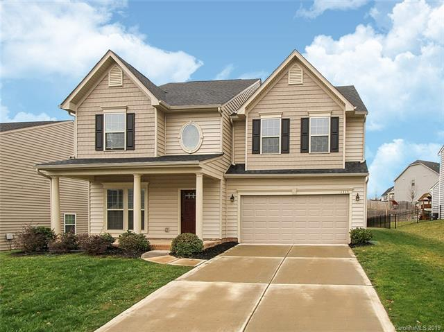 1315 Yellow Springs Drive #225, Indian Land, SC 29707 (#3467965) :: Charlotte Home Experts
