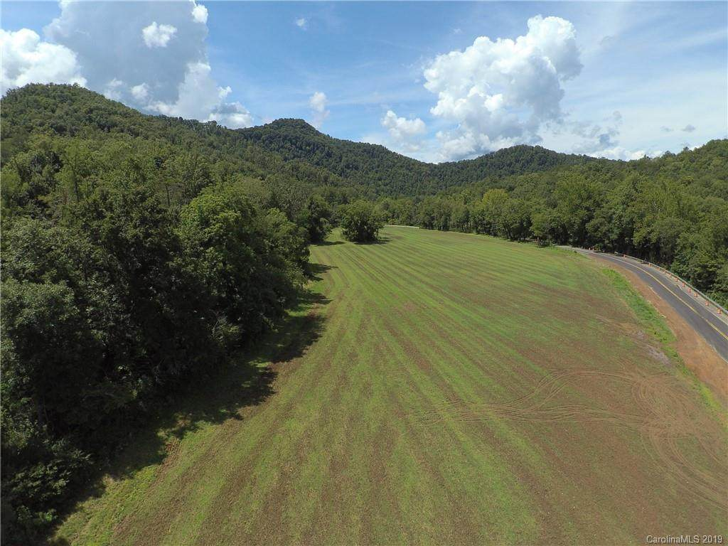0 Caney Fork Road - Photo 1