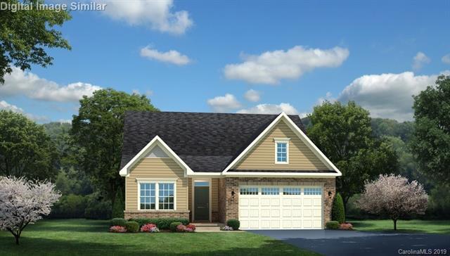 1536 Van Buren Avenue SW #703, Concord, NC 28025 (#3468027) :: Team Honeycutt