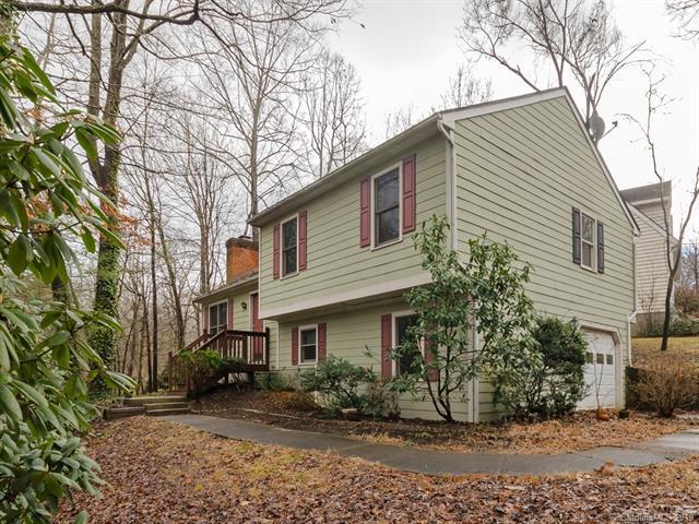 15 Spring Hill Drive, Arden, NC 28704 (#3468032) :: Puffer Properties