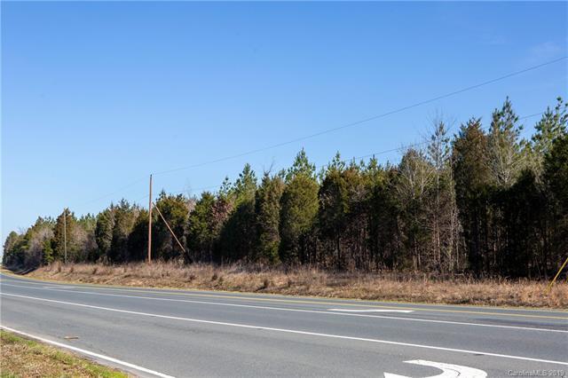 0000 Hwy 601 Highway - Photo 1