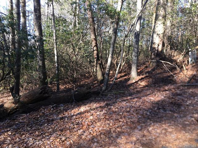 TBD Wildwood Drive Lot 12 & 16, Lake Toxaway, NC 28747 (#3468067) :: SearchCharlotte.com