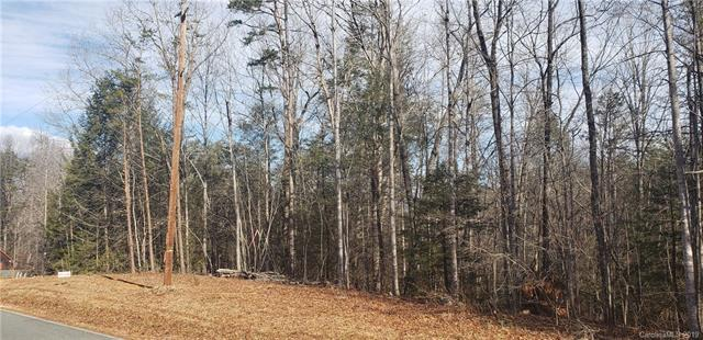 TBD Hidden View Loop, Marion, NC 28752 (#3468097) :: Charlotte Home Experts