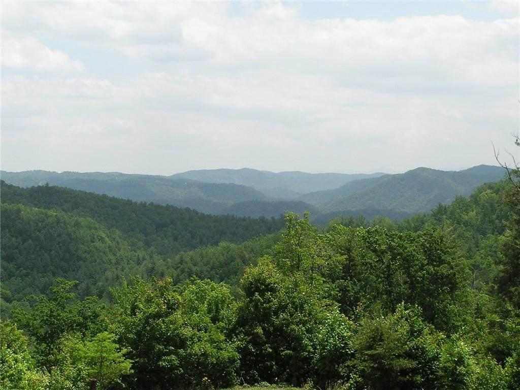 00 Lost Ridge Road - Photo 1