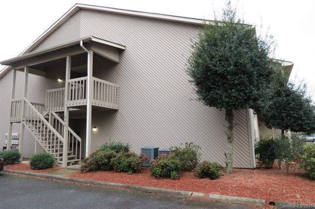 249 Country Club Drive NE #9, Concord, NC 28025 (#3468248) :: IDEAL Realty