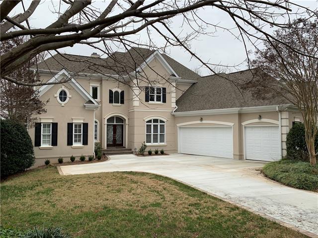 18120 Harbor Light Boulevard #533, Cornelius, NC 28031 (#3468307) :: Carlyle Properties