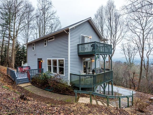 171 Cherokee Road, Asheville, NC 28804 (#3468402) :: Exit Mountain Realty