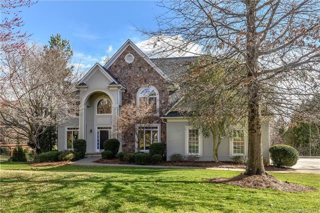 11824 James Jack Lane, Charlotte, NC 28277 (#3468405) :: The Andy Bovender Team