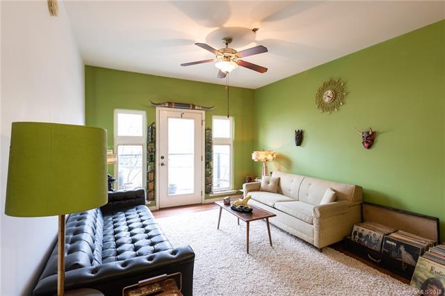 125 Clingman Avenue #203, Asheville, NC 28801 (#3468574) :: Exit Realty Vistas
