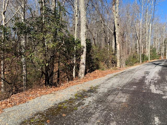 8 Lot Pkg Galax Lane K2/3/4/23/22,E1, Brevard, NC 28712 (#3468612) :: Exit Mountain Realty