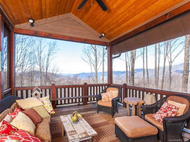 9 Brow Log Way #26, Sylva, NC 28779 (#3468639) :: SearchCharlotte.com