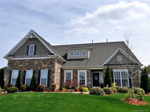 12906 Cleopatra Drive, Charlotte, NC 28213 (#3468711) :: LePage Johnson Realty Group, LLC