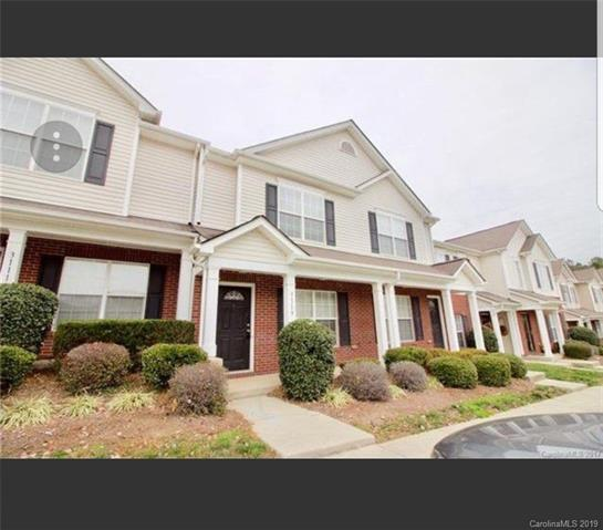 3115 Golden Dale Lane, Charlotte, NC 28262 (#3468753) :: IDEAL Realty