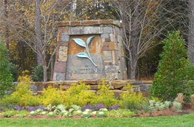 13609 Sage Thrasher Lane, Charlotte, NC 28278 (#3468835) :: Cloninger Properties