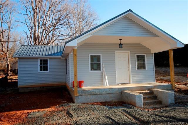 350 Stoney Mountain Road 120 Pt Of 12-15, Hendersonville, NC 28791 (#3468888) :: Puffer Properties