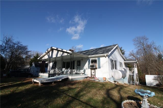 25 Fairview Avenue, Asheville, NC 28803 (#3469065) :: Puffer Properties