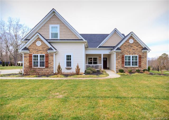 556 Wiggins Road, Mooresville, NC 28115 (#3469070) :: The Ramsey Group