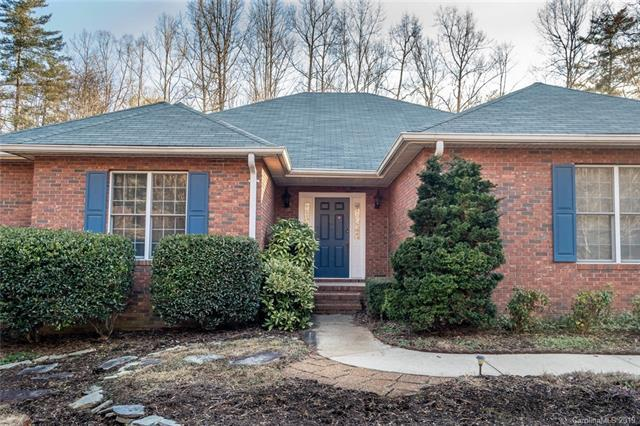 5 Bradford Place, Hendersonville, NC 28791 (#3469231) :: Keller Williams Professionals