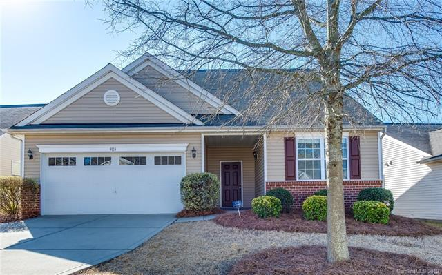 9113 Gray Willow Road, Charlotte, NC 28227 (#3469371) :: IDEAL Realty