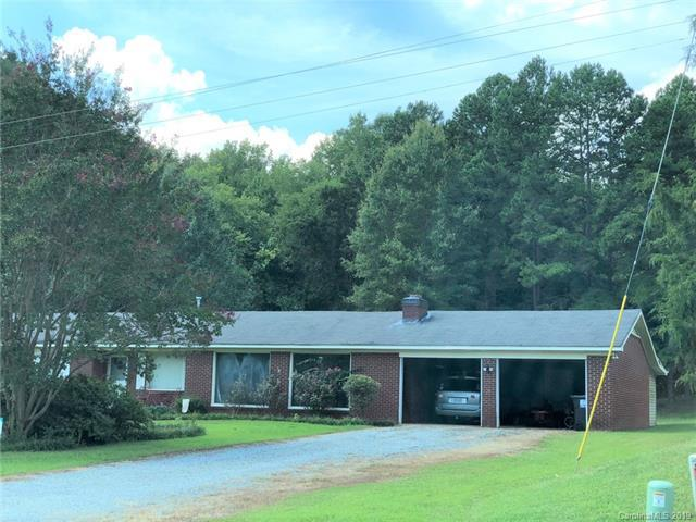 420 Ritchie Road, Salisbury, NC 28147 (#3469606) :: Team Honeycutt